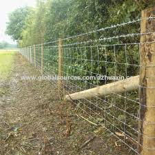Metal farm fence Pipe China Cheap Galvanized Metal Farm Sheep Fencingcattle Fencefield Fencing Dingzhou Huaxin Metal Products Co Ltd Global Sources China Cheap Galvanized Metal Farm Sheep Fencingcattle From Dingzhou