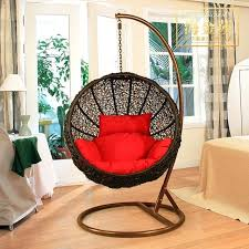 indoor swing furniture. Swing Furniture Indoor Chairs Online E