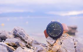 how to buy watches online invaluable guide to buying men s watches