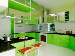 Green Color Kitchen Cabinets Kitchen Green Kitchen Cabinets For Sale 10 Best Images About