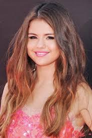 Elle Horoscopes Elle Horoscopes Selena Gomez Cancer Xln Elle Photo Shared By