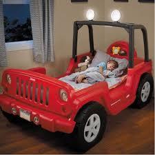 racing car bedroom furniture. jeep wrangler toddler to twin bed carskids bedroom furniturechildren racing car furniture d