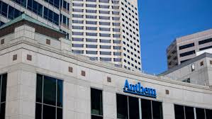Anthem health insurance company has grown to be one of the largest health insurance providers in several states, with its headquarters remaining in indianapolis, indiana. Covered California Draws More Insurers After State Moves To Bolster Obamacare Los Angeles Times