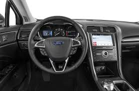 2018 ford fusion hybrid. exellent 2018 2018 ford fusion hybrid interior throughout ford fusion hybrid
