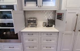 Omega Dynasty Kitchen Cabinets Our Projects Kitchens Etc Of Ventura County