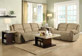 Leather Reclining Living Room Sets Creative Performance Of The Reclining Living Room Sets Pizzafino