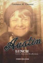 Bibliography - Austin Lunch.