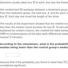 bad essay samples diagnostic