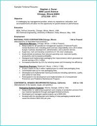 Electrician Job Resume Electrician Job Description Template Best Of For Resume Wallpaper 13