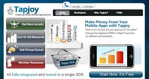 Service Advertisement 9 Mobile Advertising Services
