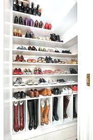 bed bath and beyond closet organizer shoe organizers bed bath and beyond closet organizer racks smart