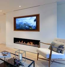 tv over the fireplace fireplace design tip recess a above a fireplace over fireplace ideas fireplace