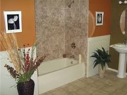 Bathroom Remodeling Columbia Md Classy Washington DCBaltimore Bathroom Remodeling Luxury Bath Of