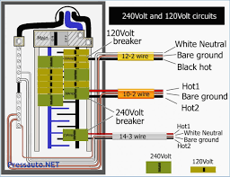 3 wire 220v outlet diagram receptacle wiring diagram wiring diagram and 3 wire outlet