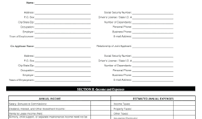 Monthly Profit And Loss Statement Template Business Plan Profit And Loss Statement Template Free Income