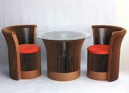 Diy cardboard furniture Doll Cardboard Furniture Homedzine Home Dzine Craft Ideas Cardboard Furniture Whats The Fuss About