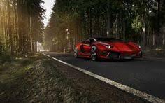 <b>Lamborghini Huracan</b> - <b>LP610</b>-<b>4</b> - Metallic Red … | YAMBORGHINI ...