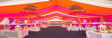 Event Decor London Saffron Events Uk