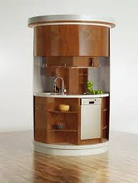 Very Small Kitchen Storage 23 Functional Small Kitchen Storage Ideas And Solutions Home And
