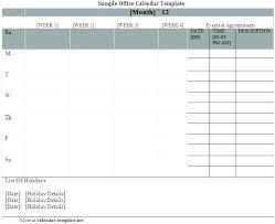 calendar template month monthly excel calendar template helenamontana info