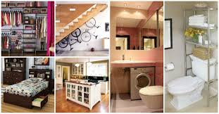 office organization tips. Ideas Small Home Tips Renovation Tiny Living Office Organization Design Wonderful On Caring