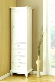 15 inch wide cabinet inch deep wall cabinets inch cabinets 8 foot in 15 inch bathroom