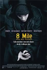 8 Mile – Rua das Ilusões