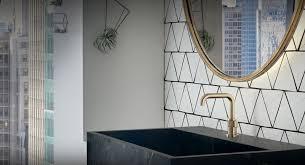kitchen and bath design programs online. astonishing kitchen and bath design certificate programs online 24 with additional designer kitchens i