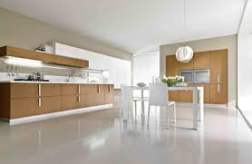 White Floor Tile Kitchen Kitchen Flooring Design Ideas Kitchen Remodeling Waraby