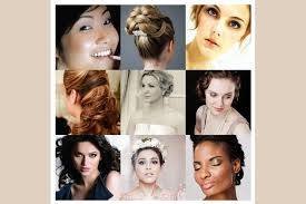 beauty call hair makeup artists franchise opportunity uk wide