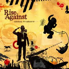 <b>Rise Against</b> – <b>Long</b> Forgotten Sons Lyrics | Genius Lyrics