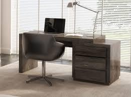 office desks canada. Wonderful Canada Castella Office Desk Bu Huppe Canada  In Desks D