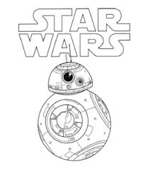 Free online coloring pages for kids with a rich variety of colorful patterns, gradients, fabrics, papers and textures for hours of fun and creativity. Star Wars Coloring Pages Playing Learning