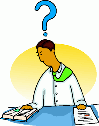 anti corruption essay get a top essay or research paper today anti corruption essay jpg