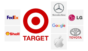 Top 10 of the world's most <b>famous</b> logos and what you can learn ...