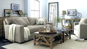 lounge sofa crate and barrel axis