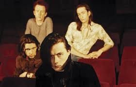 The Making Of… <b>Suede's The</b> Drowners | UNCUT