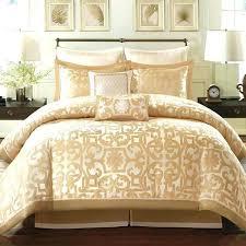 rose gold comforter rose gold bedding gold bedding white black gold comforter sets duvet covers throughout rose gold comforter