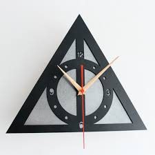 online buy wholesale cool modern clocks from china cool modern