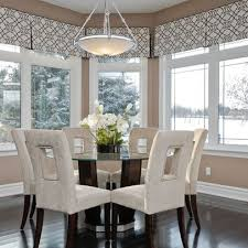 kitchen bay window treatments. Perfect Kitchen Kitchen Bay Window Treatment Design Ideas Pictures Remodel And Decor   Page 5 For Treatments