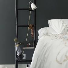 Bedroom Nightstand Ideas