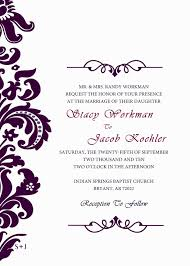 design wedding invitations theruntime com Wedding Cards Online Making design wedding invitations as an extra ideas about how to make impressive wedding invitation 1011201617 wedding invitations online making