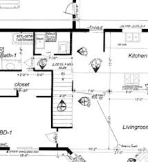 Small Picture House Plans And Design House Plans Nz Split Level Split Floor