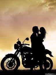 ✓[35+] Lovers Images (HD) Cute HD ...