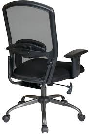 office star worksmart chair review. ost-583713. office star worksmart chair review i