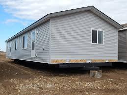 mobile home for ml 206 20 feet x 60 feet you