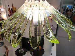 contemporary glass lighting. Barry Contemporary Glass Lighting