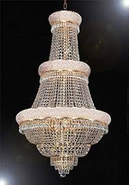 french empire 9 light crystal chandelier luxury french empire crystal chandelier lighting h50 x w30 good