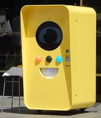 Snapbot Vending Machine Custom Spectacles Product Wikiwand