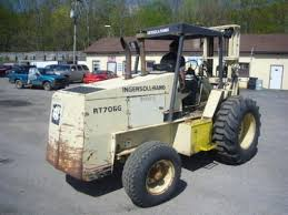 Ingersol Rand Forklift Pin By Rock Dirt On Mast Forklifts Pinterest Ingersoll Rand